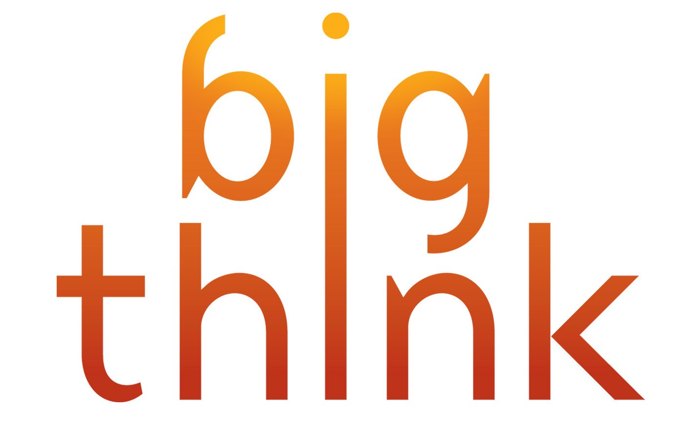 My Collected Columns from BigThink