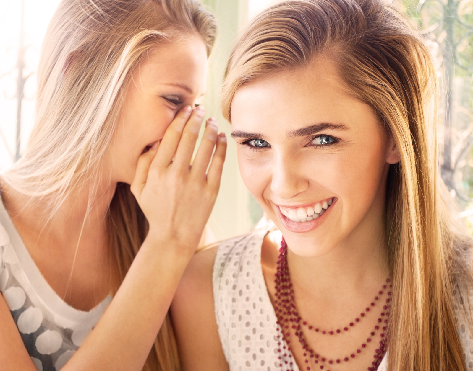 ... if you have a severe sickness like the flu or an eye infection, it is safest to throw away any makeup you used during that time to avoid reinfection.