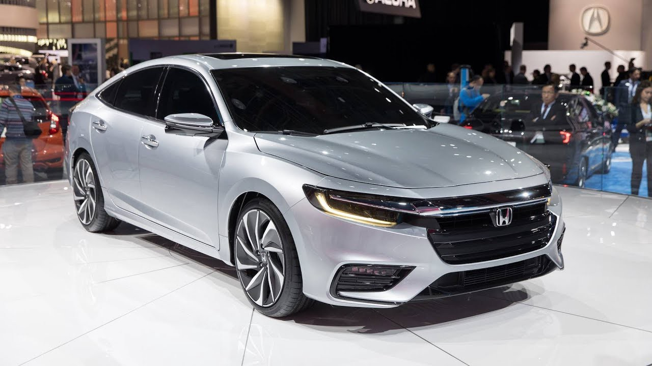 Honda City 2019 Price In Pakistan Bareera Shahid Medium
