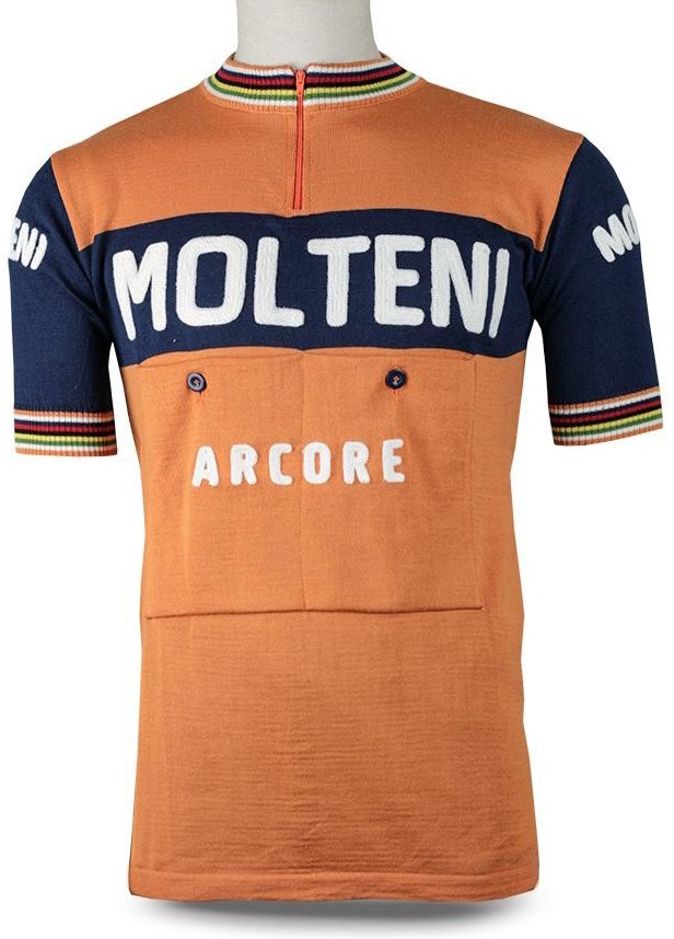 Vintage jerseys  A must-have for all bikers – SugarTrends Blog – Medium 2192a070a