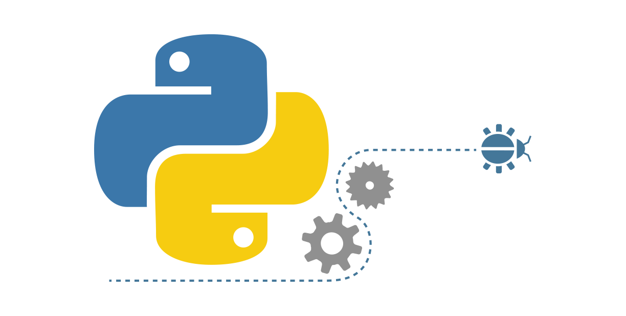 python basics for data science towards data science