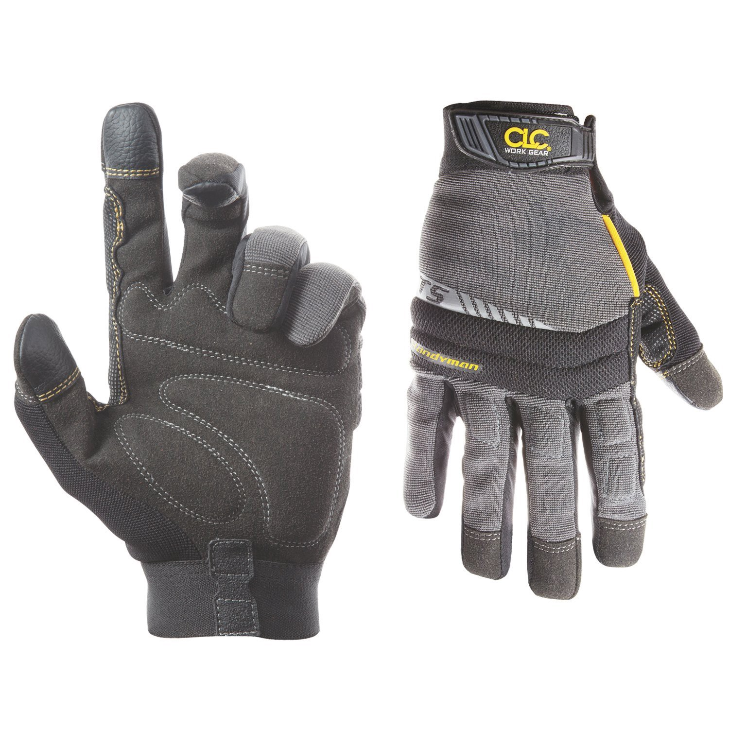 Buy It For Life 106 Products You Can Once And Keep Forever Fuel Pump Yamaha Rhino 47 Work Gloves