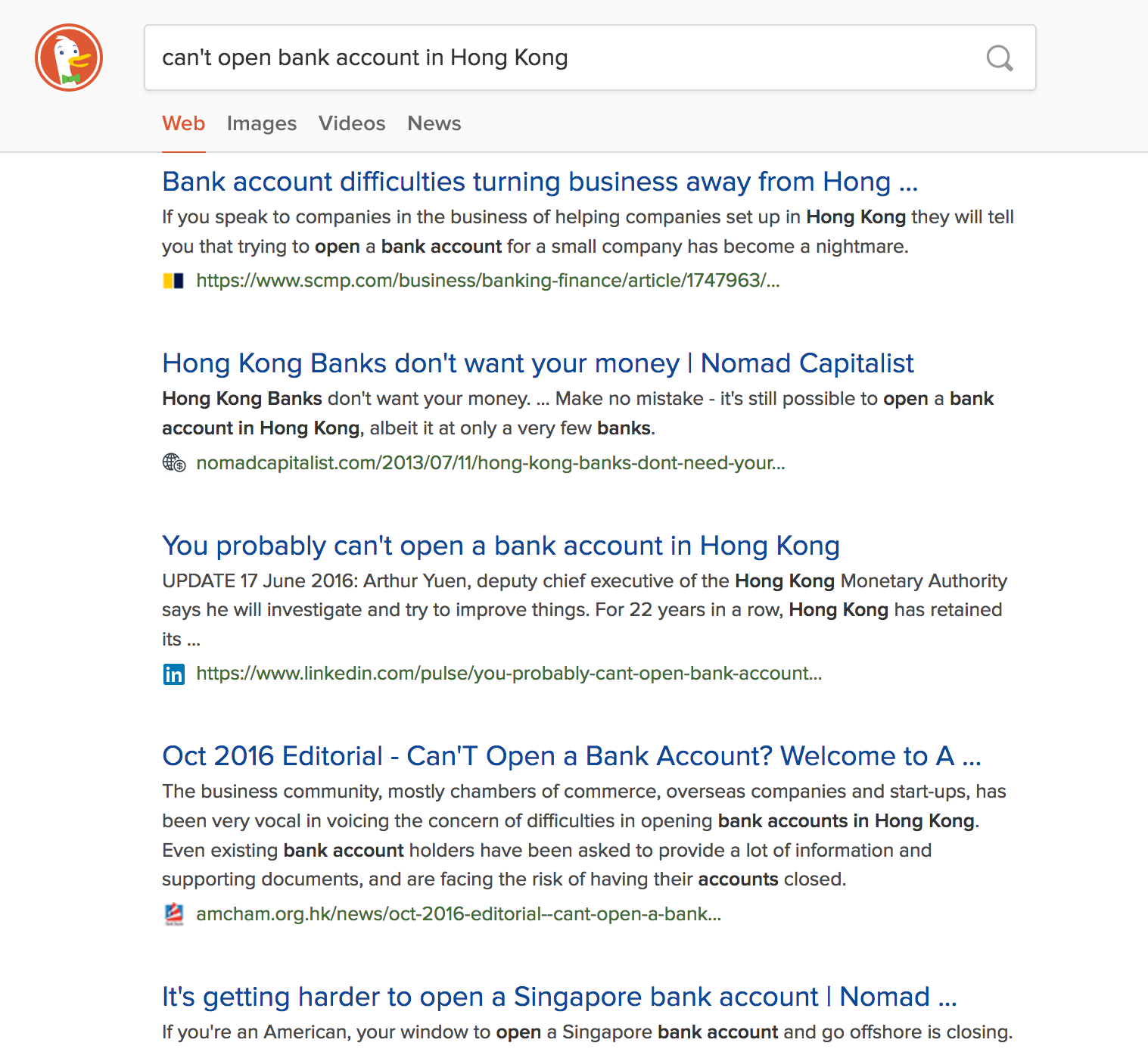 how to open a bank account and register a hong kong limited remotely
