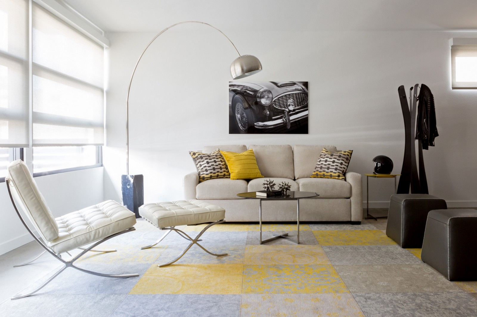 From stay at home mom to one of los angeles most sought for Design consultant los angeles
