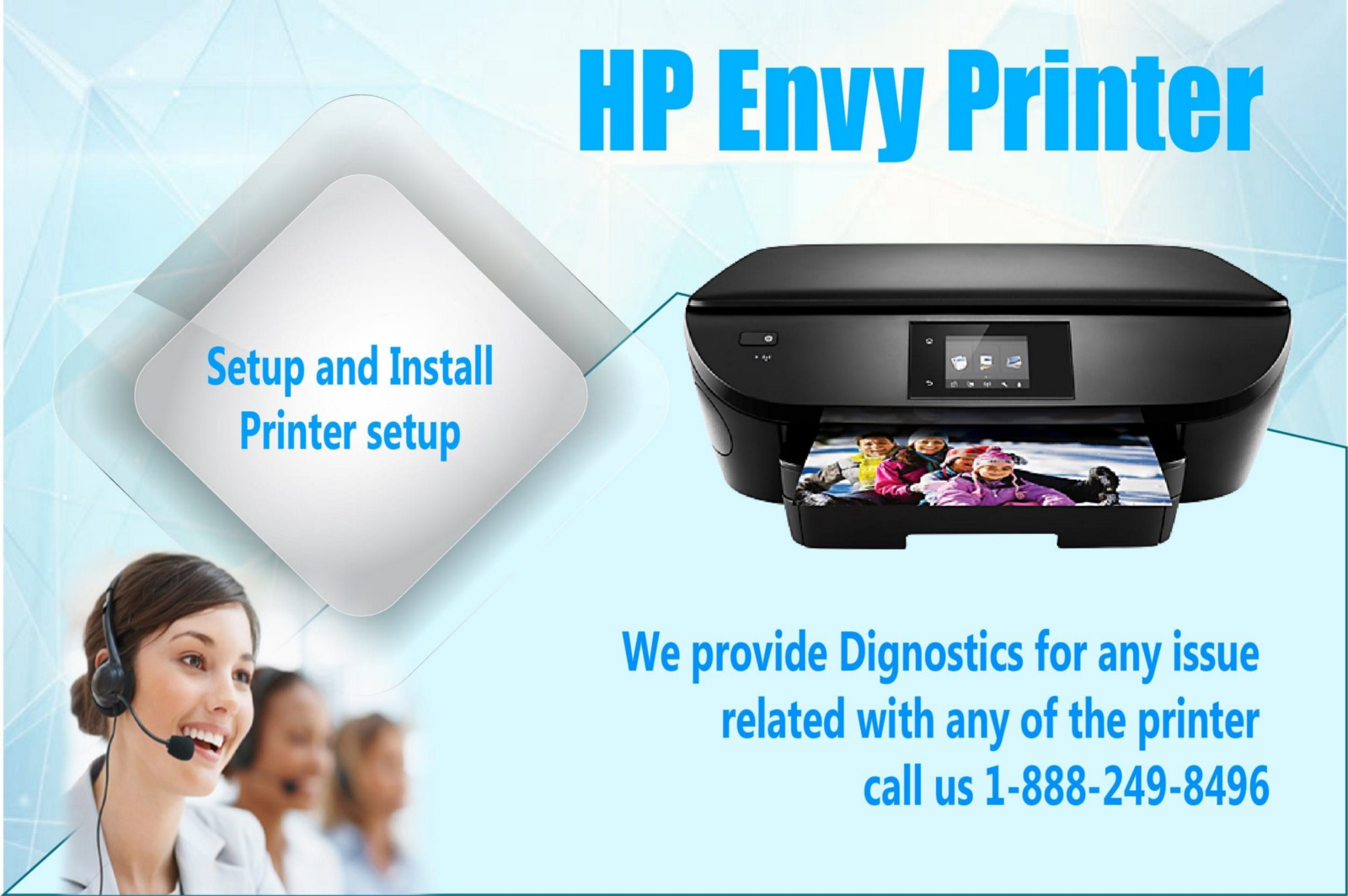 printer issues and solutions 123 hp printer support rh medium com hp printer troubleshooting guide 7515 series hp printer troubleshooting guide 7515 series