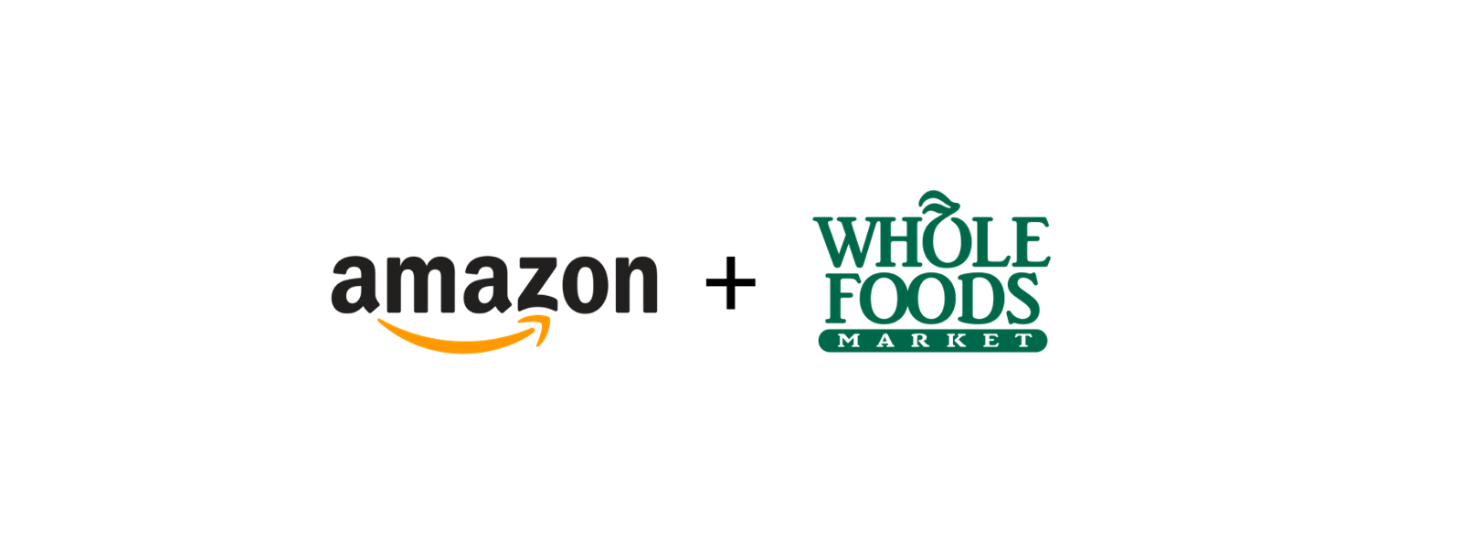 Amazon And Whole Foods Michael Davies Weighs In On WGBH