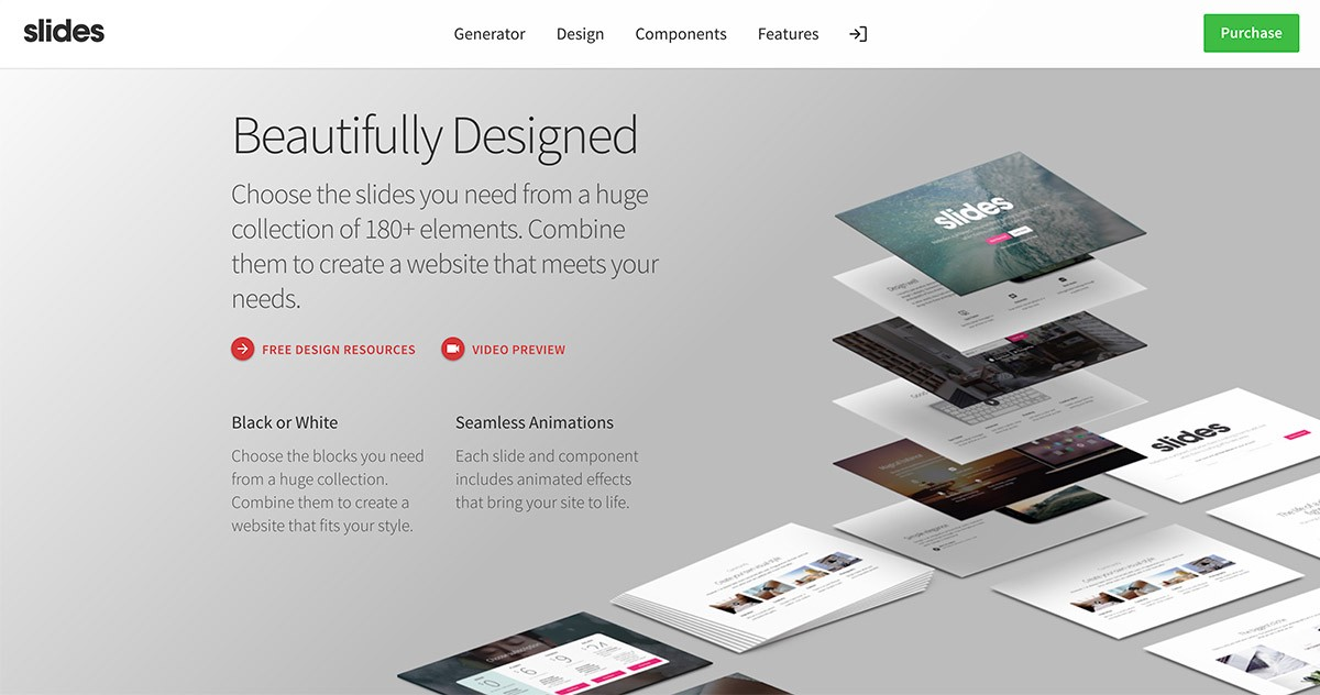 Adobe Discontinues Muse and Business Catalyst Service