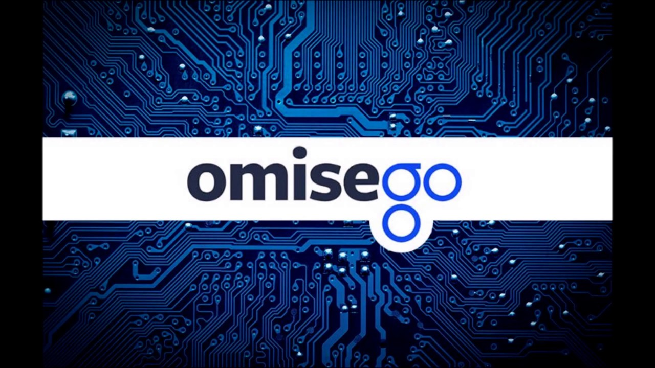 how to buy omisego on binance