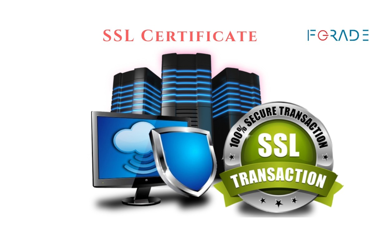 Buy Wildcard Ssl Certificate India Godaddyfgrade Medium