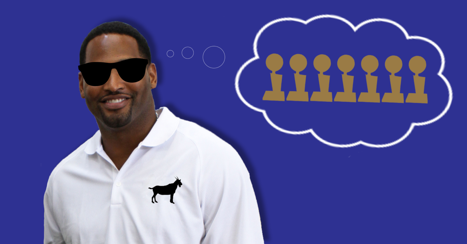 A Series of Fortunate Events  Looking Back on the Curious Career of Robert  Horry 63ac9d612