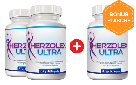 herzolex ultra erfahrungen natural weight loss supplements. Black Bedroom Furniture Sets. Home Design Ideas