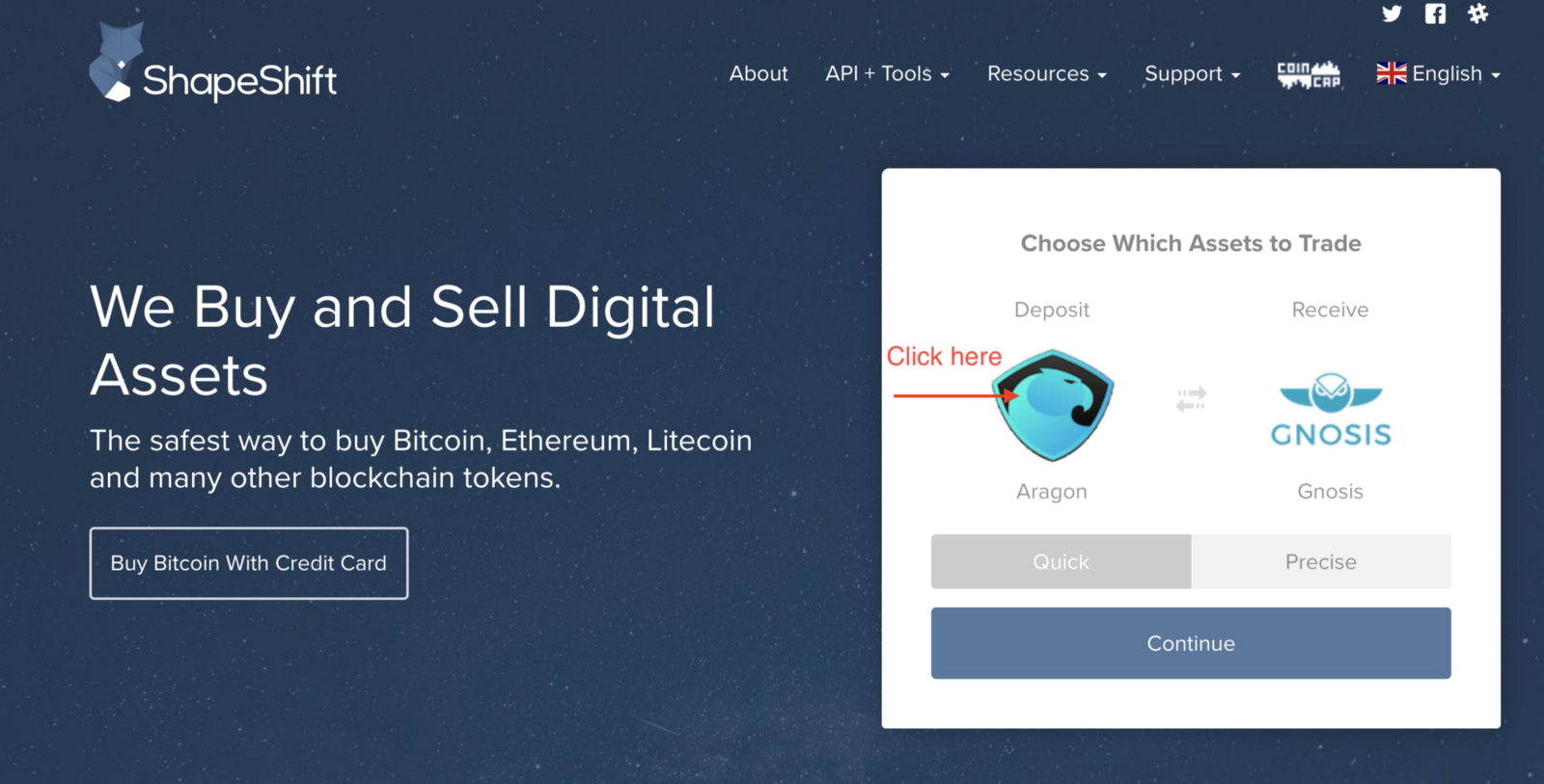 best cryptocurrency wallets software