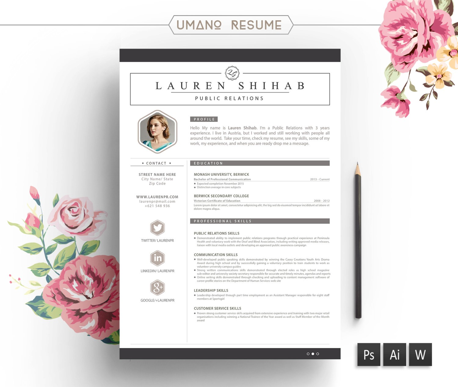 lying on your resume is it a good idea alice berg medium