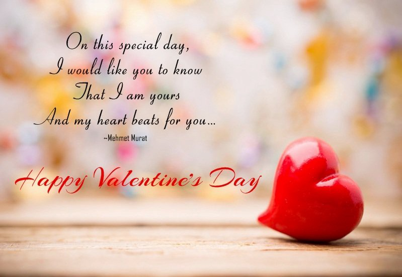 Valentine day quotes valentina quotes medium valentine day quotes thecheapjerseys Choice Image