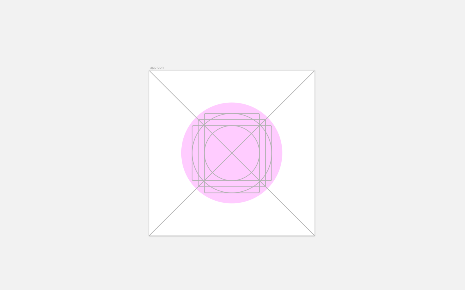 The Design Guide To Ios And Android App Icons Muzli Design