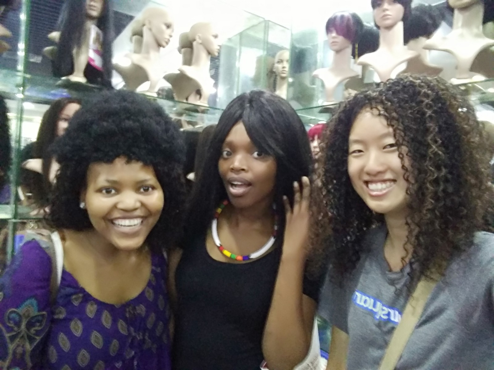 china grove black girls personals Chinese men with black women & african wives whereas in comparison men very rarely dare to bring black girls back home to china black and beautiful.