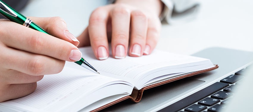Term paper writing service provider