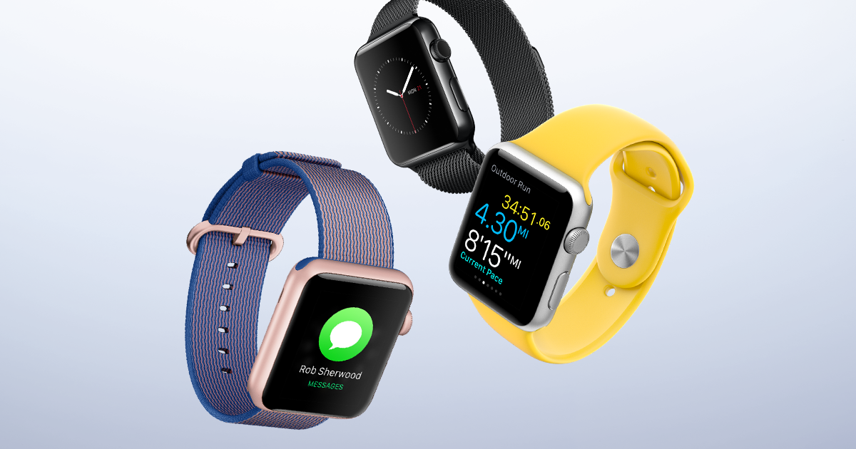 unit technology over out watches is fitbit sales of small race security wearables leader winning apple cms sells articleshow seven in watch biz market tech the products why terms wearable