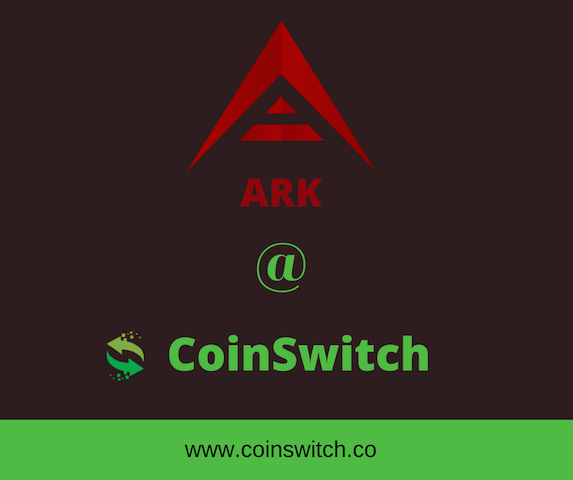 ark cryptocurrency buy
