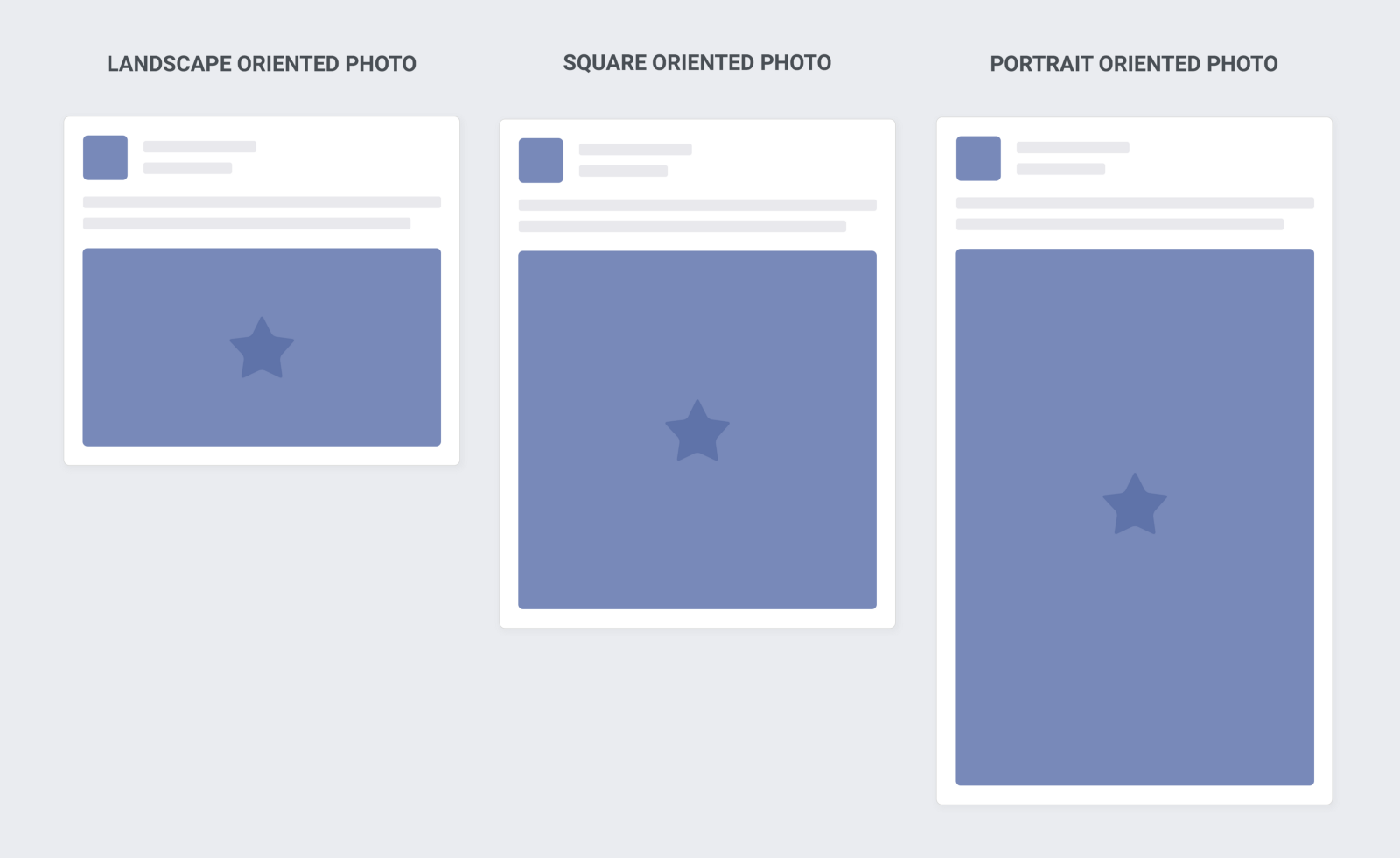 Facebook Image Sizes Specs You Need To Know In 2018 Social Media