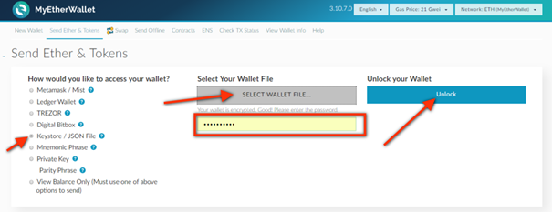 How Does Bitcoin Mining Work Sha 256 Ethereum Wallet Looking For