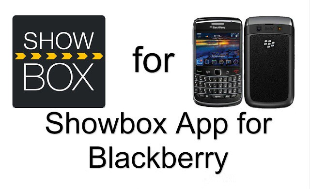 showbox apk download 2017 android phone