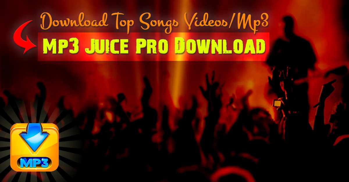 Download youtube videos in hd video format juice pro medium if you are iphone user and search best mp3 songs so you visit our mp3 juice pro website there are best collection of mp3 and hd video stopboris Image collections