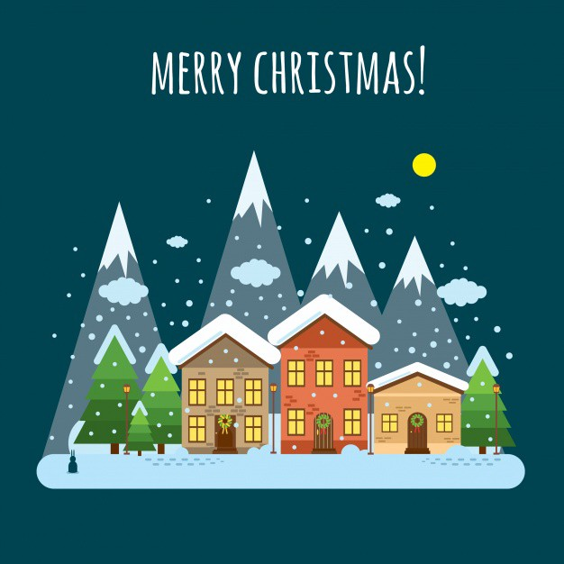 Lovely christmas images for christmas day 2016 arohi roy medium it is a trend of sharing lovely christmas images christmas wishes and messages as well here we are sharing some best merry christmas images to share with m4hsunfo