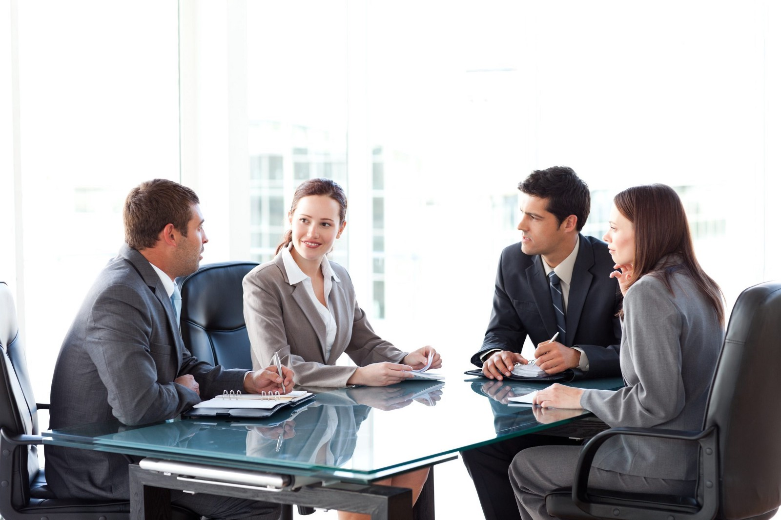 Adding Value To Your Career With Project Management Certifications