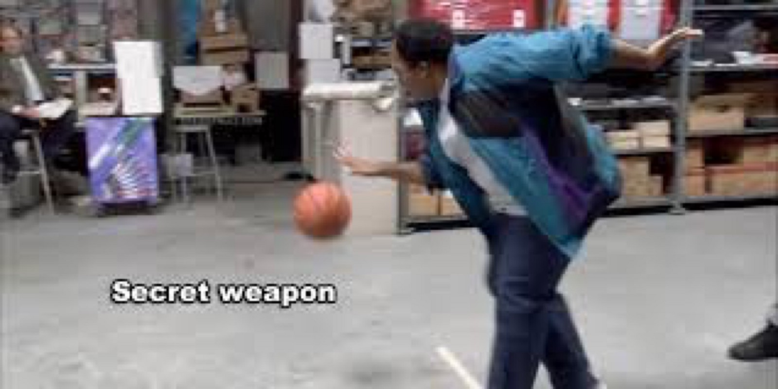 office stereotypes. In The Office, Released 2005, Many Racial Stereotypes Arise By Hilarious But Ignorant Michael Scott. Basketball Episode First Season, Office