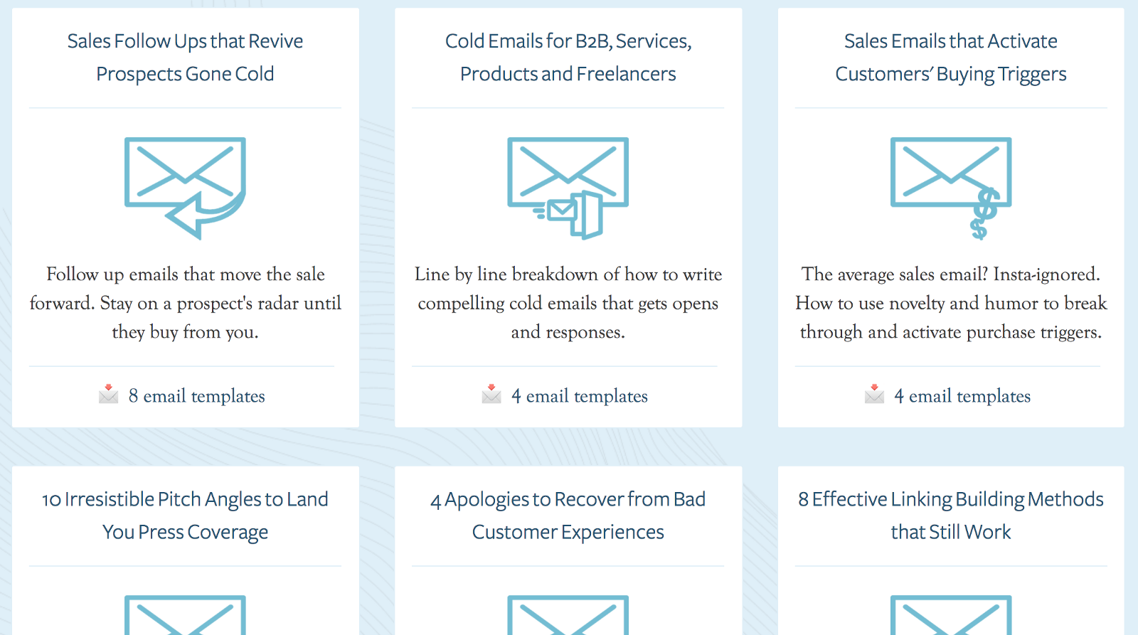 8 Free Tools To Significantly Up Your Email Game Cody Monson