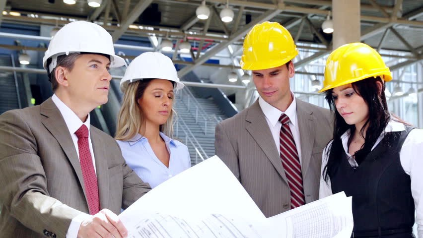 Mep Consulting Engineers : Role of mep consultants within engineering companies