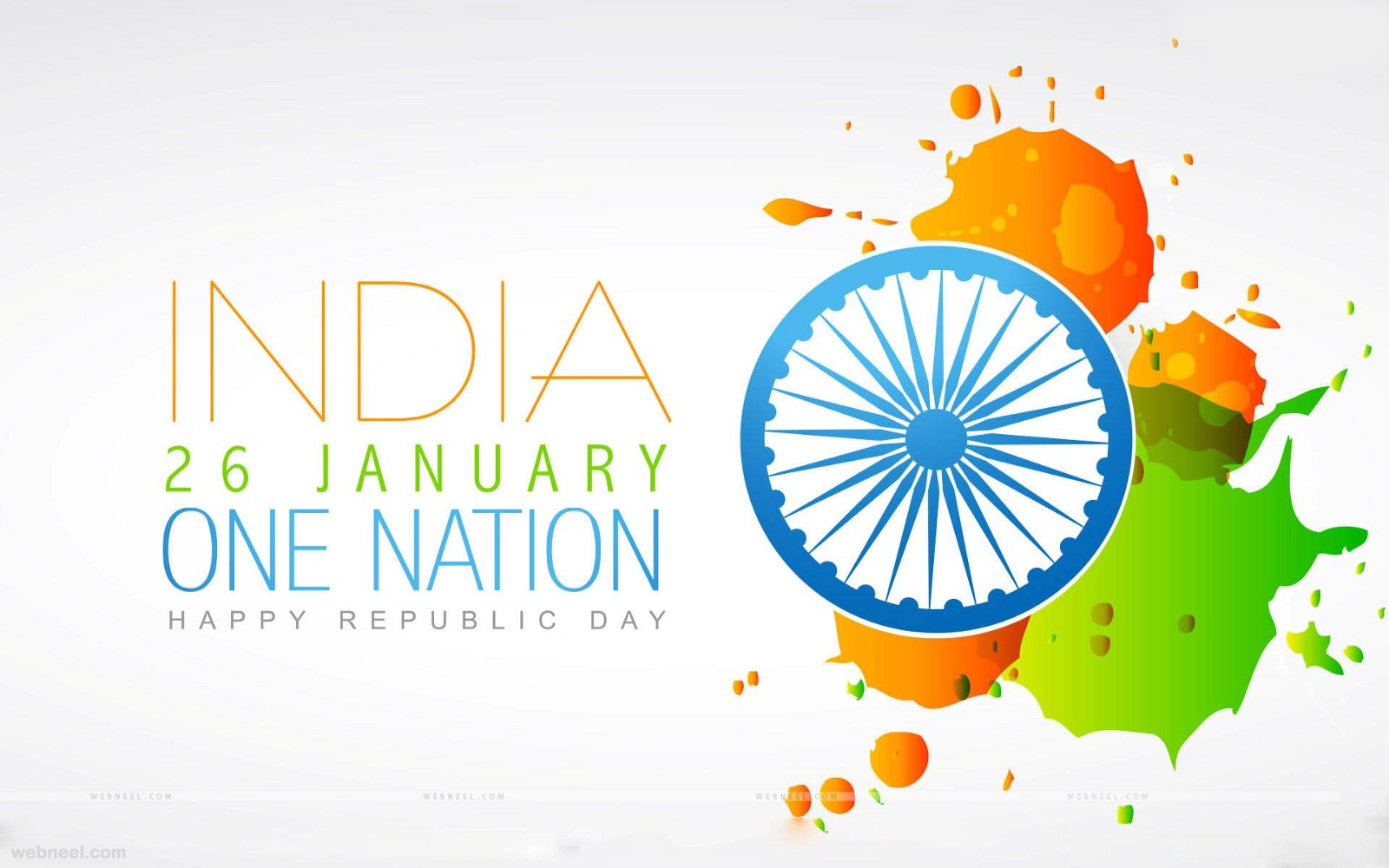 what does republic day mean