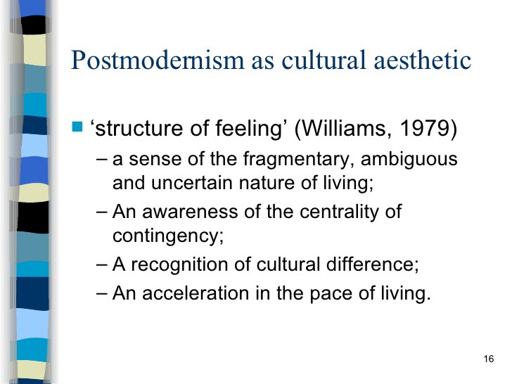 theories of play and postmodern fiction edwards brian