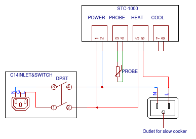 wiring diagram itc 1000f electrical schematic wiring diagram schema  wiring diagram itc 1000f electrical schematic library wiring diagram electrical schematic diagram 630 2810 wiring diagram itc 1000f electrical schematic