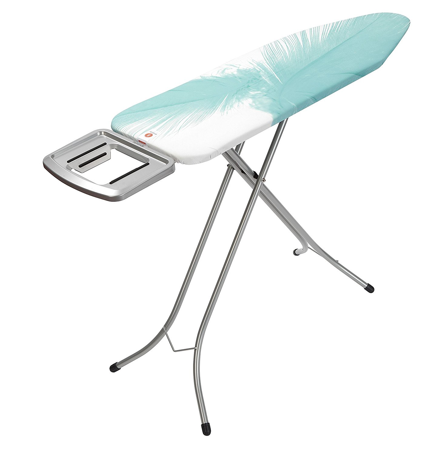 Buy It For Life 106 Products You Can Once And Keep Forever Fuel Pump Yamaha Rhino 92 Ironing Board
