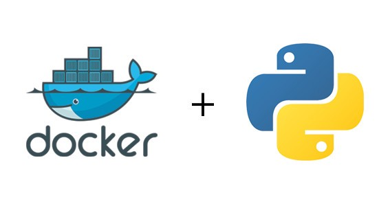 How to Write Dockerfiles for Python Web Apps