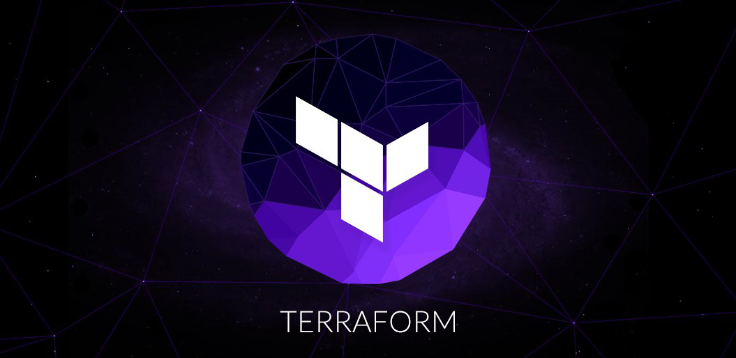 A comprehensive guide to terraform gruntwork for Consul best practices
