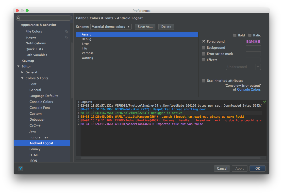 50 Android Studio Tips, Tricks & Resources you should be familiar with, as an Android Developer