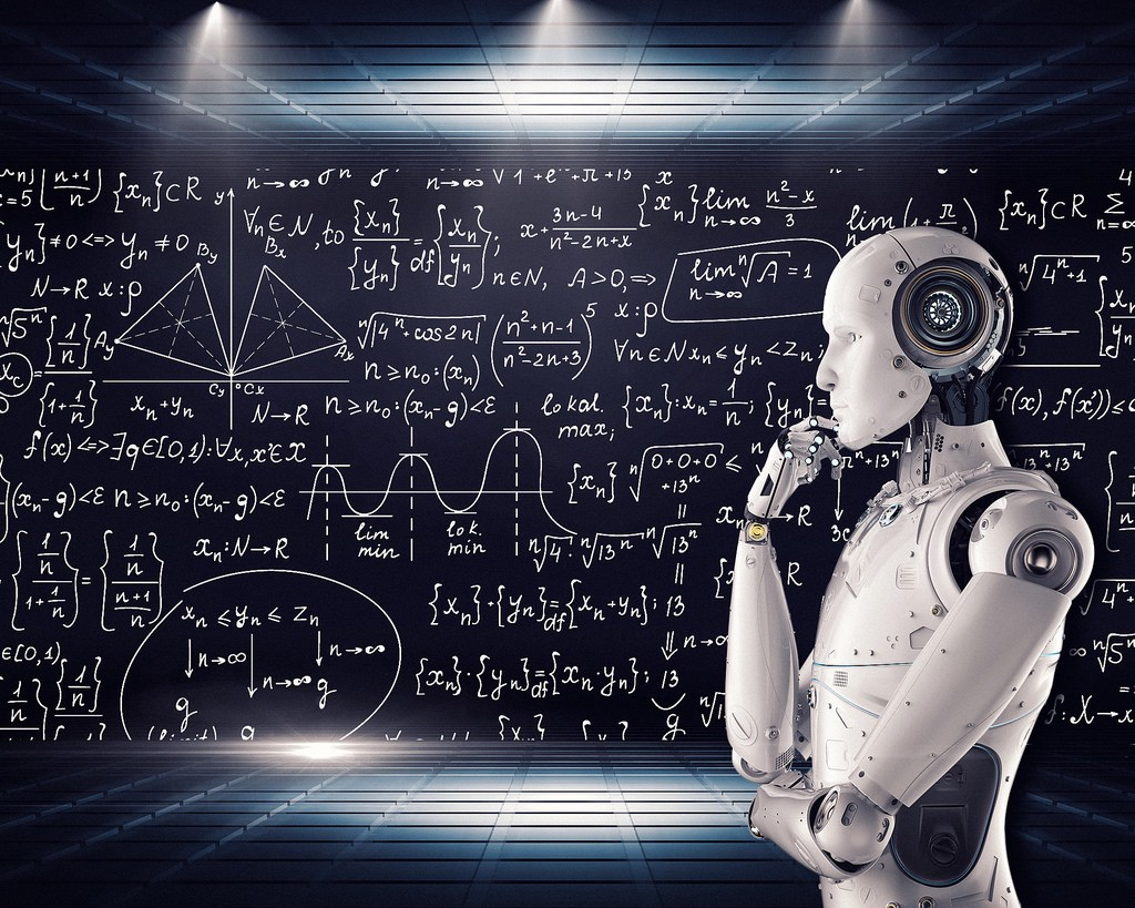 The Best Resources I Used to Teach Myself Machine Learning
