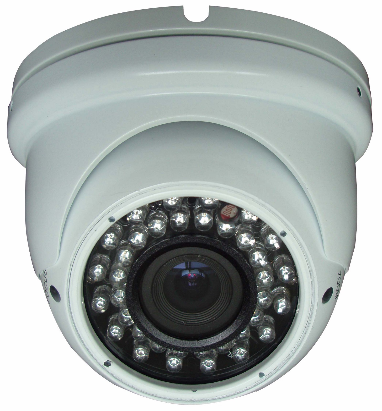 How to Buy a CCTV Security Camera System pics