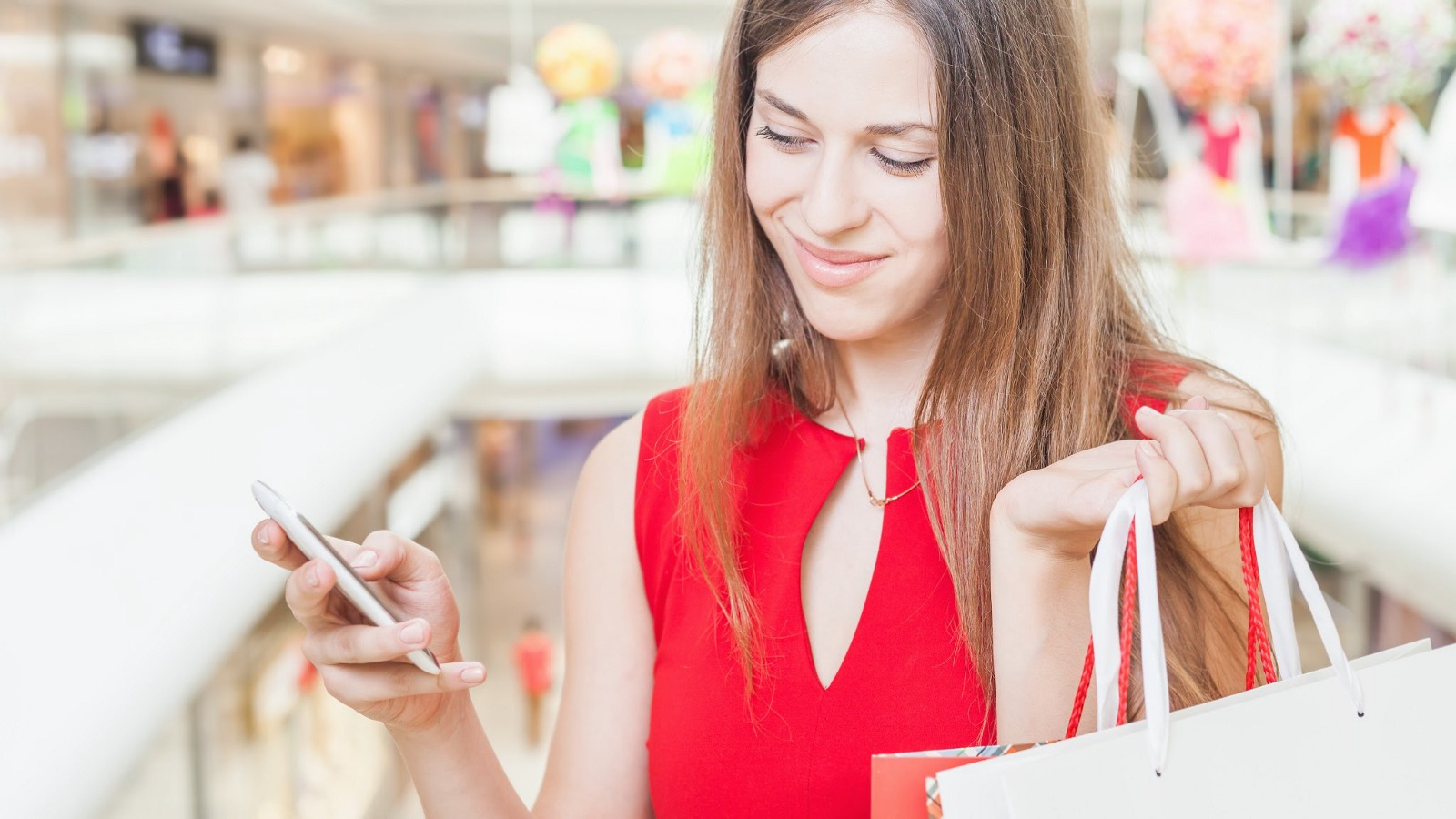 OMNICHANNEL CUSTOMER SERVICE: TIPS TO MULTIPLY THE BENEFITS IT PROVIDES!