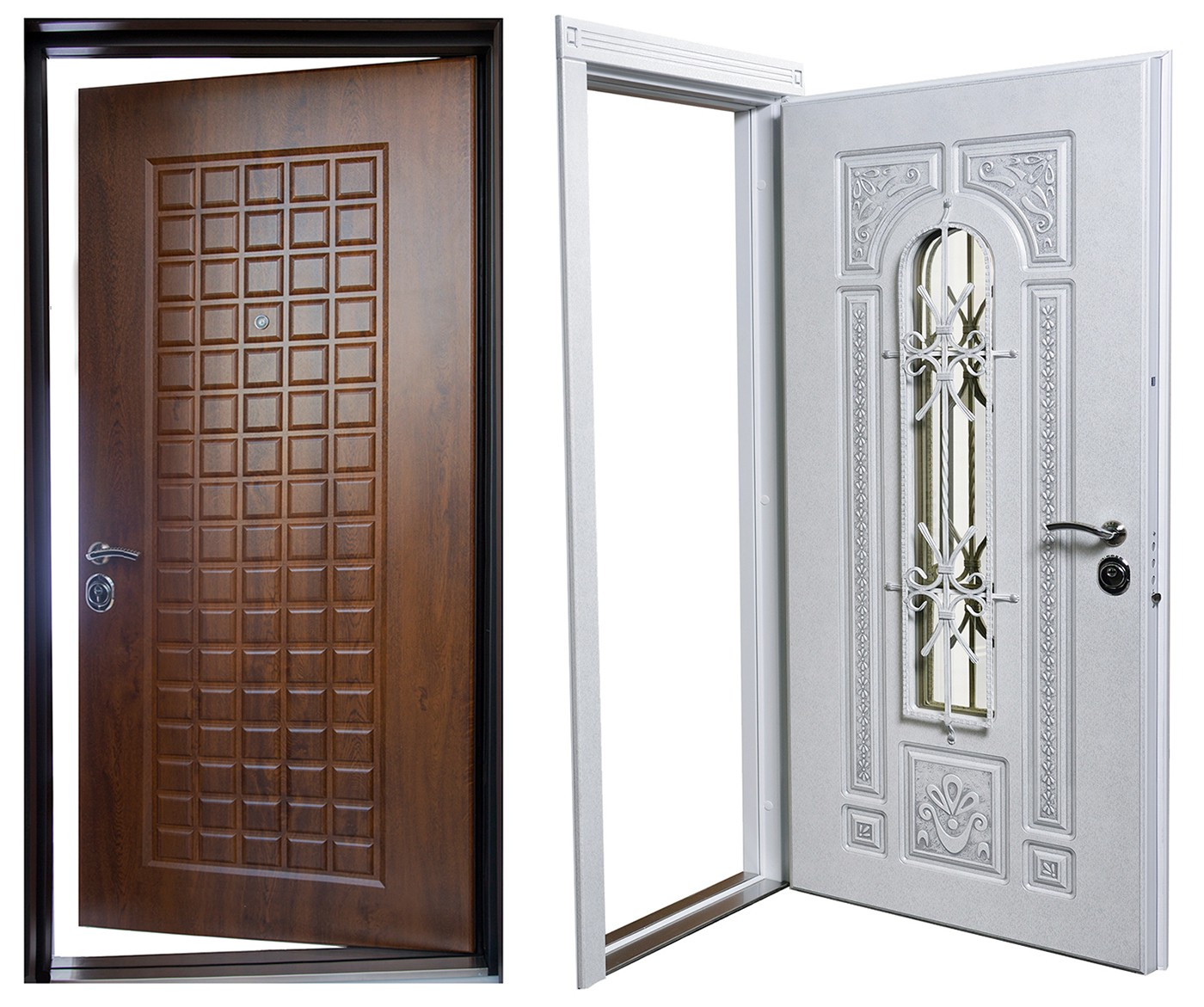 5 Ways To Insulate The Front Door At No Extra Cost Useful Tips