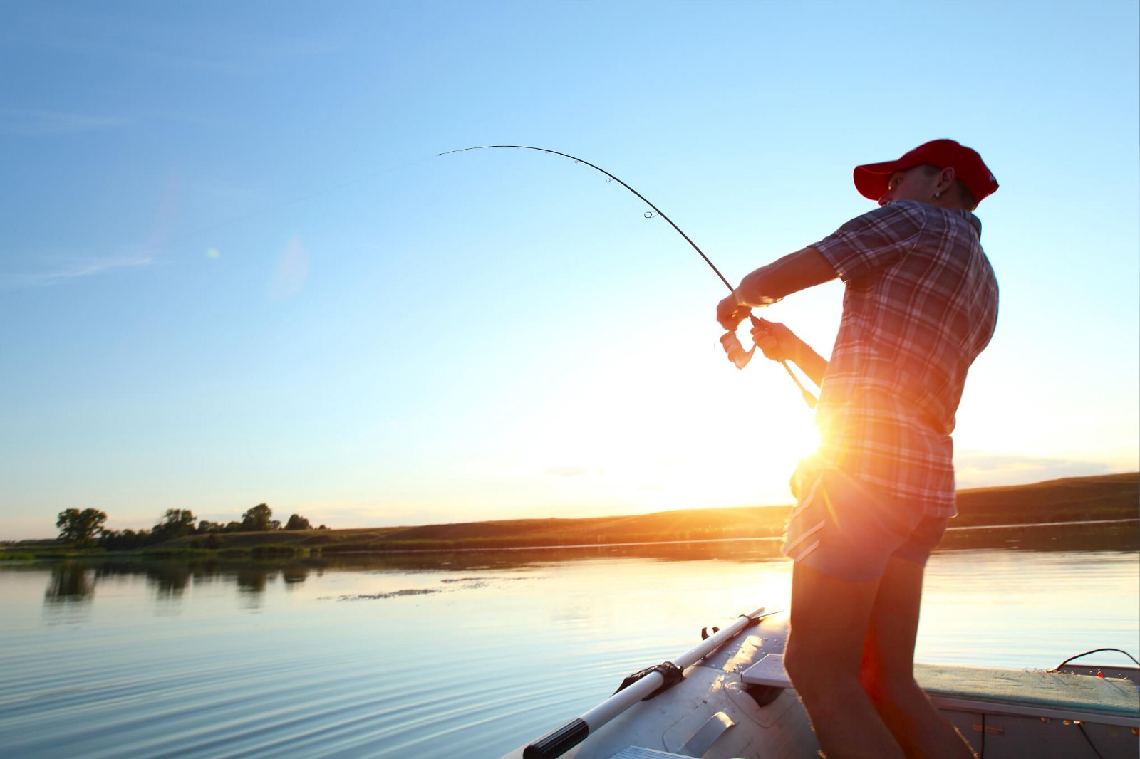 Image result for Different types of fishing method