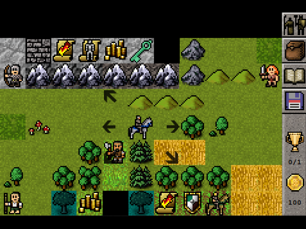 Huungree rpg a html5 game html5 game development medium huungree rpg was created using the limejs html5 game framework and the open source tiled map editor gumiabroncs Images
