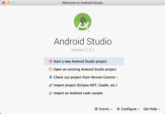 download android sdk for unity 5.6