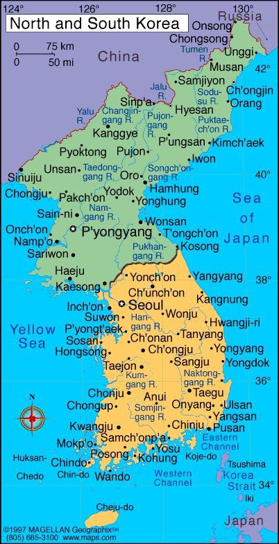 An illustrated history of corea jessica lim medium below map of japan showing proximity to the korean peninsula the cities of hiroshima fukuoka and nagasaki are very close to korea and possibly visible gumiabroncs Images