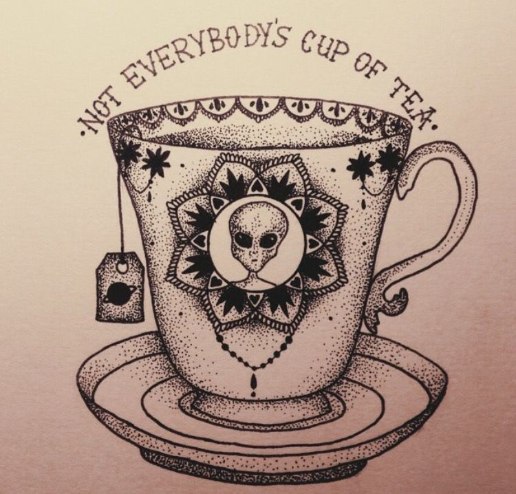 drifting towards madness the yellow wallpaper by charlotte perkins gilman The yellow wallpaper and other stories has 68,497 ratings and 1,523 reviews dark short story about the decent into madness the yellow wallpaper by charlotte perkins gilman this is my favorite short story.