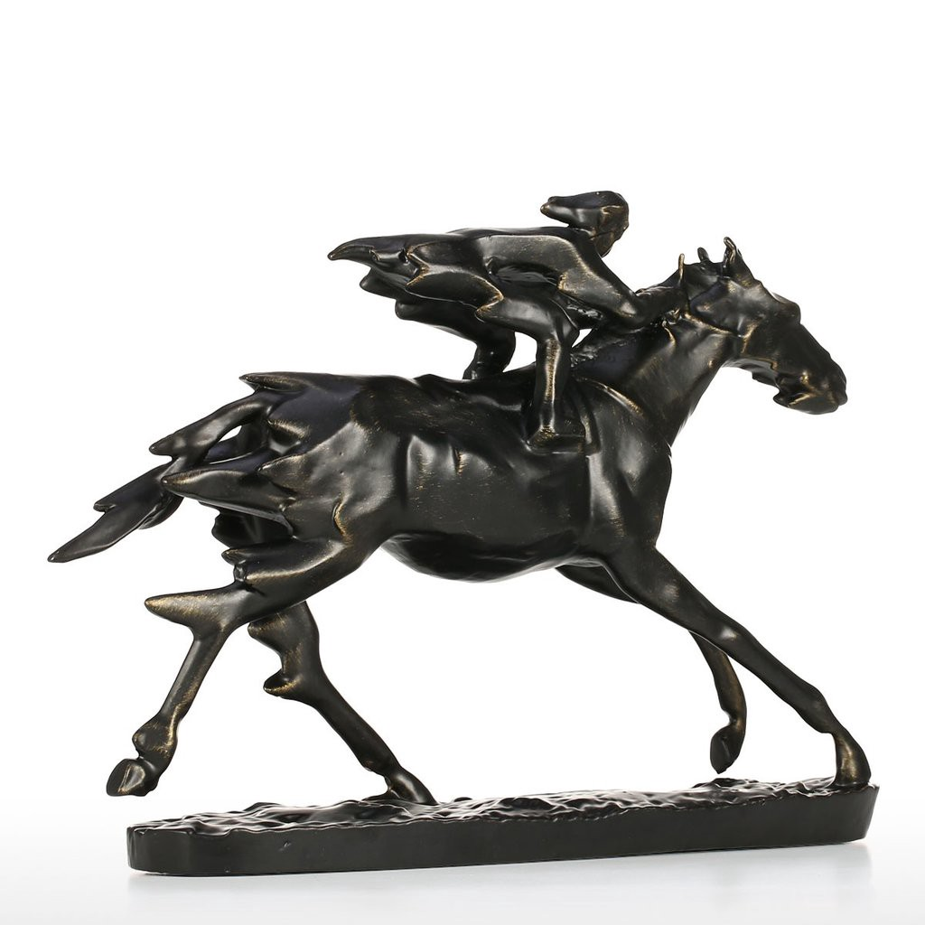 Gifts for Horse Lovers with Presents for Horse Lovers and Horse ...