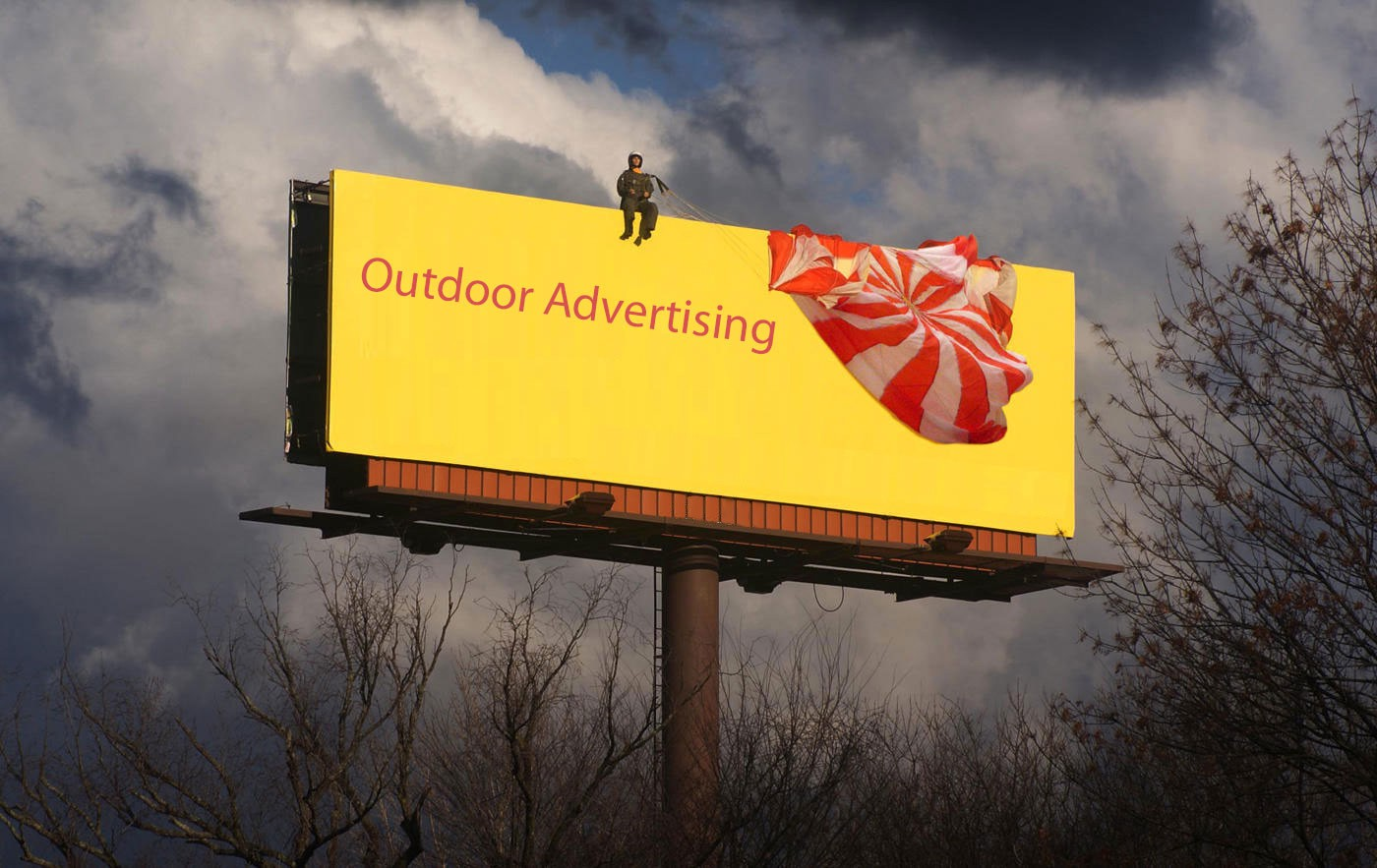 ooh advertisements in india Posts about ooh advertising in india written by advertisinginindia.